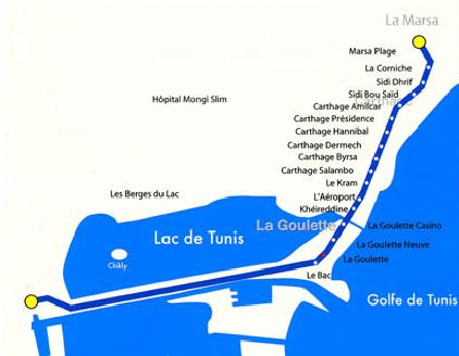 Plan-TGM-Tunis